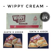 Makanan Manis WIPPY