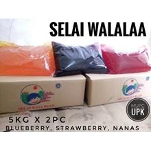 Selai WALALA