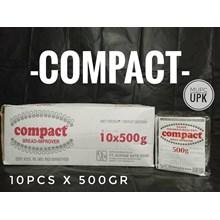 Tepung Sagu compact