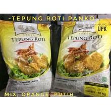 Tepung Beras mix