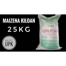 Tepung Maizena rrc