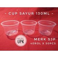 CUP SAYUR 130ML