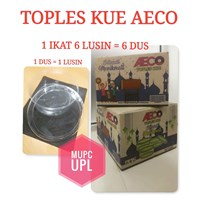 TOPLES AECO