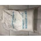 Sodium Trimetaphosphate 1