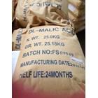 DL-Malic acid 1