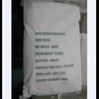 Dipotassium Phosphate 1