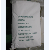 Jual Dipotassium Phosphate