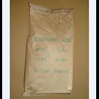 Dibenzoyl-L-Tartaric Acid 1