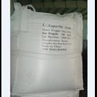 L-Aspartic Acid 1