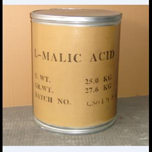 L-Malic Acid