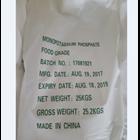 Monopotassium Phosphate 1
