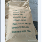 Sodium Hexametaphosphate 1