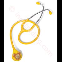 Stethoscope Animasi Abn 1