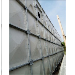 Wall Panel And Outer Flange Innerstay