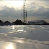 Roof Panel 1