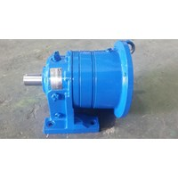 Distributor Planetary Gear Dinamic Oil  3