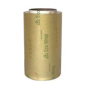 Cling Wrap 25Cm (Plastik Kemasan)