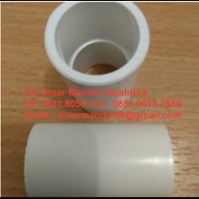 Sock Conduit Clipsal 20 mm