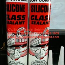 Sealant Dow Corning