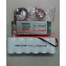 Lampu Emergency / Battery Emergency TL 18W - 36W