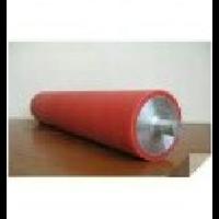 Roll Polyurethane 1