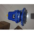 Gearbox Motor chc 1