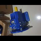 Gearbox Motor chc 2