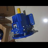 Gearbox Motor chc