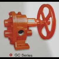 Gear Pump GC