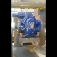 Gear Pump Series Kcb