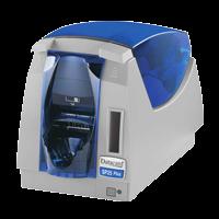 Printer Datacard SP25 1