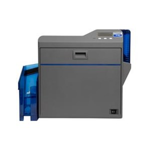 Printer Data Card SR300