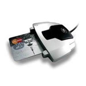 Smart Card Reader ACR38