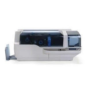 Printer Kartu Zebra P430i