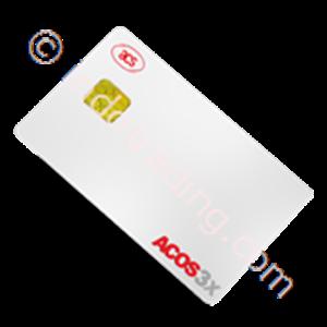 Smart Card ACOS ACOS3X