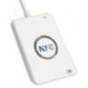 Smart Card Reader ACR122U