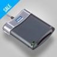 Smart Card Reader OMNIKEY 5321 V2 1
