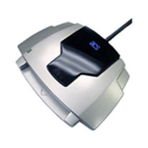 Smart Card Reader ACR38 U