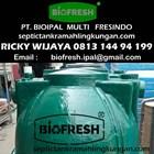 Septic Tank Biotech BT 06 1