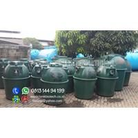 Septic Tank Biotech BT 06