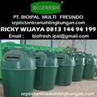 Septic Tank Biotech 58 1