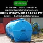 Septic Tank Biotech RCX Series 1