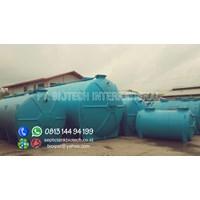 Jual Septic Tank Biotech RCX Series