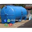 STP Biotech ( Sewage Treatment Plant ) RCO 1