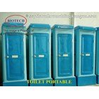 Toilet Portable Type A 1