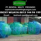 SEWAGE TREATMENT PLANT MERK BIOTECH 1