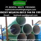 Fibreglass Pipe Pipe 1