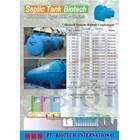 Septic Tank Ramah Lingkungan 1