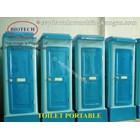 Toilet Portable 4