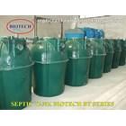 Jual Septic Tank Bio 06 2